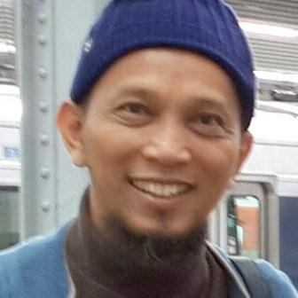 Rakernas APJI Dijadwalkan Akan Dibuka Langsung Oleh Menteri Puspayoga