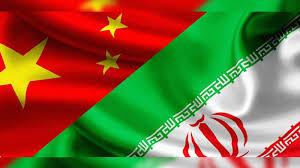 Iran: Media Asing Sabotase Ikatan Iran-China