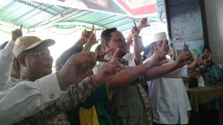 Pertumbuhan Ekonomi Riau Rendah se Indonesia