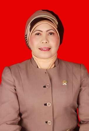 Wahana Lingkungan Hidup Indonesia (Walhi) Riau Optimis Menangkan Gugatan Praperadilan SP3