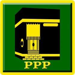 Golkar Diminta Legowo Berikan Kursi Wakil Bupati Kampar Untuk PPP