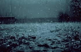 BMKG: Malam Minggu Ini Riau Diguyur Hujan