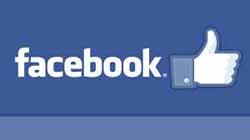 Benarkah Facebook Tutup Maret ini, Atau Hoax?