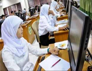Pemkab Meranti Di Tahun 2018 Buka 248 Formasi CPNS