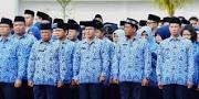 Gaji 13 ASN Pemprov Riau Segera Cair