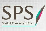 SPS Pusat Apresiasi Relaksasi Pembebasan PPN Kertas