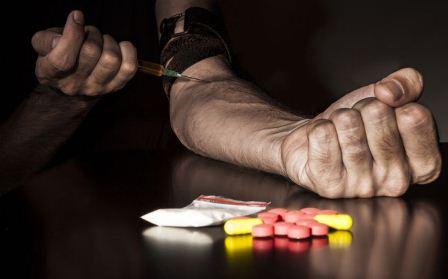 Dua Pengedar Narkoba Di Pekanbaru Berhasil Diciduk Aparat