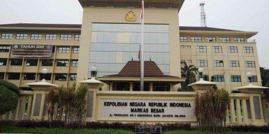 Kesimpulan Pertemuan Oknum Perwira Polda Riau dan Bos Sawit Clear, Dianggap Tak Disengaja