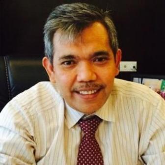 Ini Jawaban Kadisdik Riau Soal 2 Kampus di Riau yang Dinonaktifkan