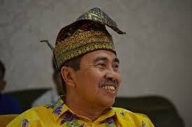 Nasdem Calonkan Bupati Siak Maju Pilgub Riau