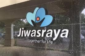 Kisah Mantan Direktur Jiwasraya dan Dugaan Perlindungan Istana