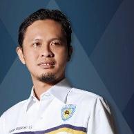 Agung Nugroho Dukung Aksi Mahasiswa Desak Turunkan Harga Petralite