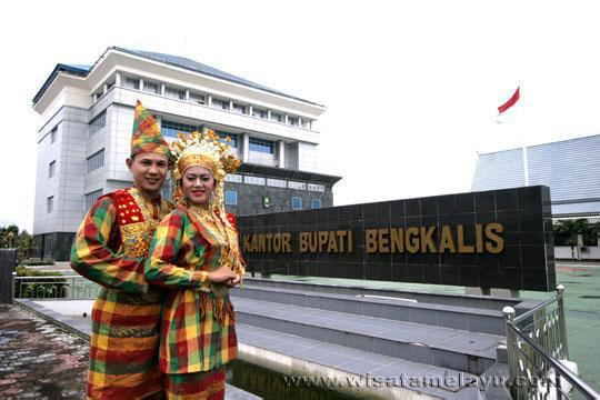 10 Kabupaten Terkaya di Indonesia, Rupanya Hanya Ada di Kaltim dan Riau
