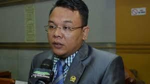 Cak Imin Sebut Posisi Pimpinan MPR Tertutup untuk Oposisi, Begini Reaksi PAN