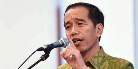 Presiden Dijadwalkan Meluncurkan Toko Online Korpri 29 November 2016