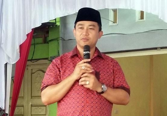Total 88 Positif Covid-19 di Riau