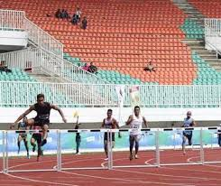 145 Atlet Riau Lolos PON
