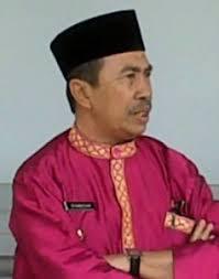 Gubernur Riau  Ingin Siak di Jadikan Contoh