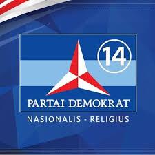 Usung Capres Prabowo, Demokrat Riau: Kita Pasti Ada Diuntungkan