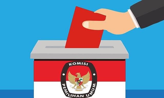 Demokrat dan PKS Pastikan Dua Kursi di DPRD Riau Lewat Dapil 1 Pekanbaru