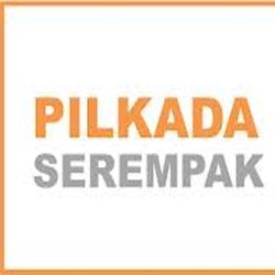 Diprediksi Ditambah, 9 Daerah di Riau Pilkada Serentak