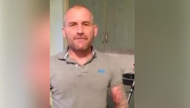 Bakar Al-Quran, Dua Warga Inggris Ditangkap Polisi