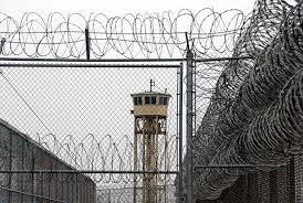 Kerusuhan Tahun Baru di Penjara Meksiko, 16 Narapidana Tewas