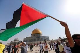 Palestina Dapat Suntikan Dana Baru Setelah Dipangkas Trump