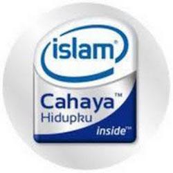 Islam Agama Kasih Sayang