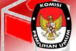 Bergejolak,,KPU Riau Bantah Palsukan Kode Lima Desa Sengketa