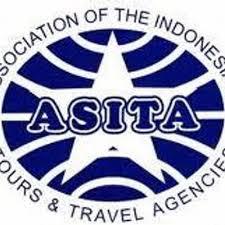 ASITA Riau Minta Kejelasan Fatwa MUI Tentang  Bisnis Travel Sistem MLM