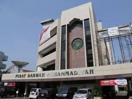 Segera Terbentuk Badan Usaha Milik Muhammadiyah