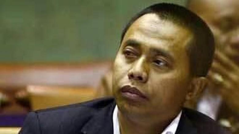 Gaji PNS Naik Bulan Depan, BPN Prabowo: Timing-nya Nuansa Politis