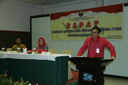 Tapal Batas Sumut, Aceh dan Riau Segera Terealisasi