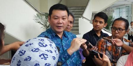 Sidak ke Meranti Riau, BRG Temukan Pengrusakan Lahan Gambut Oleh Anak Perusaahaan PT. RAPP