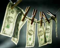 The Godfather (14): 1000% SBY Khianati Rakyat Dengan Cetak Uang Ilegal