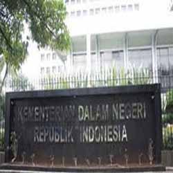 Horee! Mendagri Pastikan APBD Riau Bisa Direalisasikan