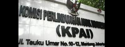 Oknum Pendeta Di Kandis Riau Cabuli Pelajar SMP