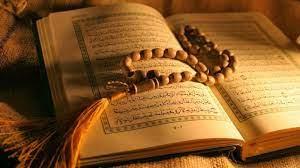 Kemunduran Umat Islam karena Meninggalkan Alquran