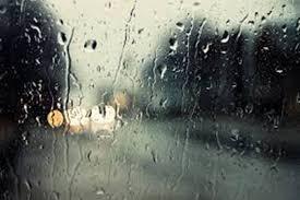 Hari ini Riau Berpotensi Hujan