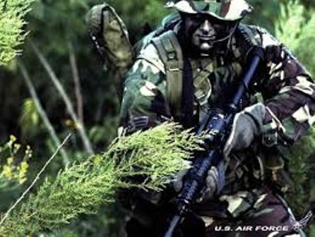 Polisi Selidiki Tewaskan Anggota Kosrad TNI Di Pekanbaru