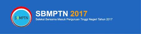 Pendaftaran SBMPTN Ditutup Hari Ini