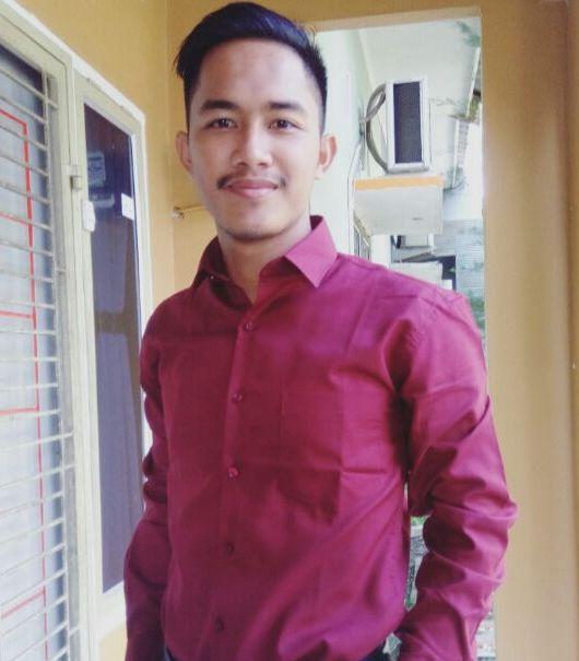 Mampukah Kepala Daerah Riau Ke Depan Mensejahterakan Masyarakat Riau Pada Tahun 2021