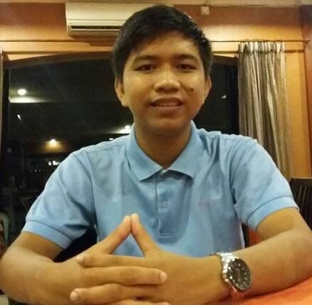 Disamping Agenda Milad, IPMKB Berharap Senior Bentuk Forum Alumni IPMKB