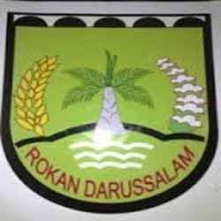 DPRD Rohul Serahkan Rekomendasi Pemekaran Rodas ke DPRD Riau