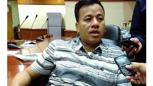 Suhardiman ajak Erizal Muluk kembali ke jalan yang benar