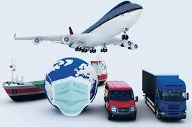 DPR Tak Sepakat jika Pelonggaran Transportasi untuk Kepentingan Pejabat & Pebisnis