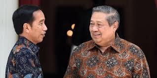 Ditantang Demokrat, Kapan Jokowi Umumkan Cawapres?