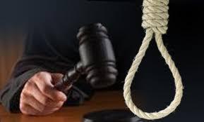 Kemenlu: Sebanyak 13 WNI Terancam Hukuman Mati di Saudi
