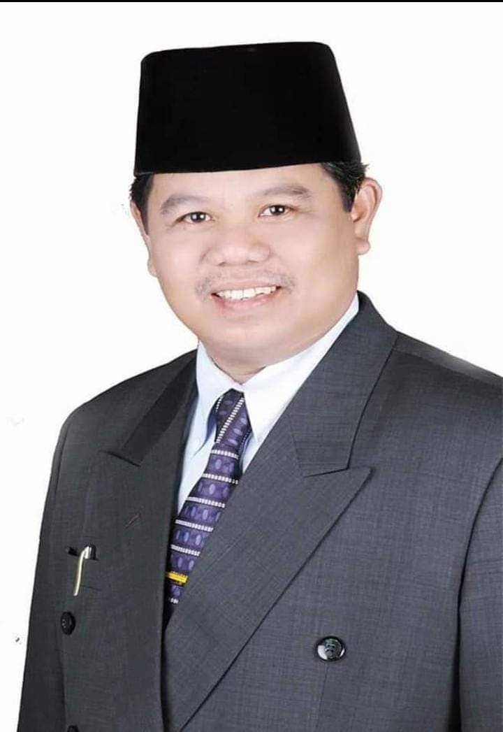 Ketua MUI Riau : mereka membuat pernyataan kurang bermoral, maka perlu juga saya klarifikasi